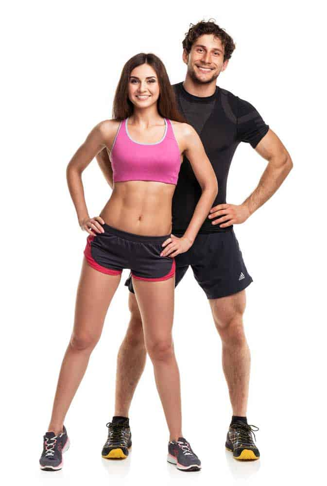 alternative-joint-surgery-couplestanding-673x1000
