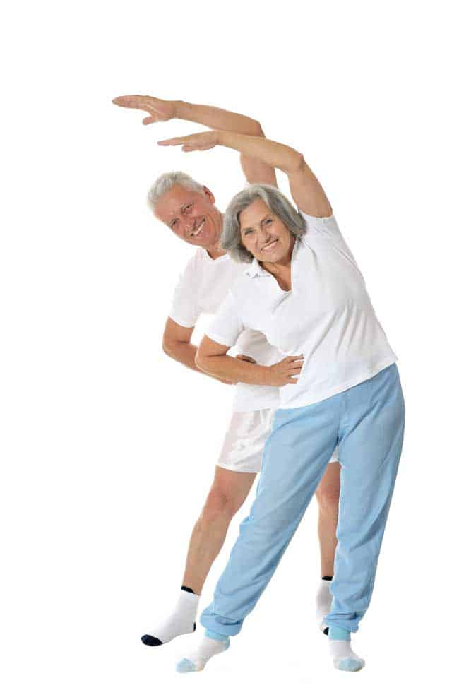 Avoid Joint Replacement Surgery